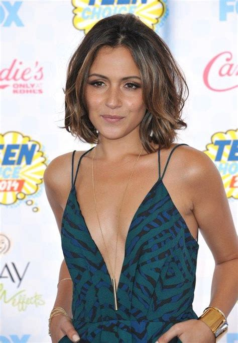 Best Italia Ricci Images On Pinterest Hair Styles Beauty Makeover And Hair Makeup