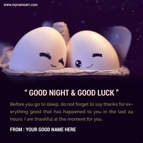 good night good luck movie quotes