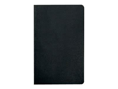 moleskine large cahier carnets