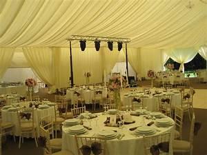 Hochzeiten Local Business Eventlocation By Flasch City