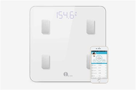 Bathroom Scale Android App by 13 Best Bathroom Scales And Digital Bathroom Scales 2018
