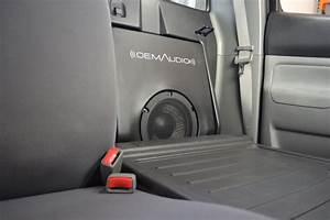Toyota Tacoma  Dbl Cab