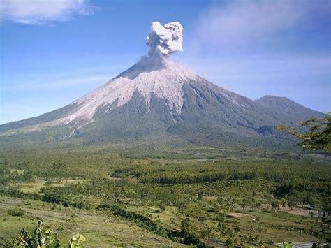 daerah wisata  indonesia objek wisata jawa timur