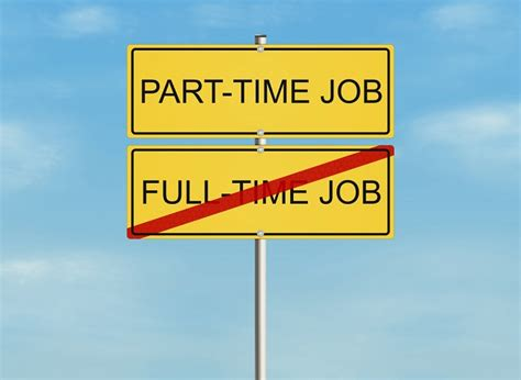 10 Part Time Jobs That Can Help You Strike A Good Work. Team Vacation Planner Template. Teaching Assistant Covering Letters Template. Part Of A Resumes Template. Wedding Invitations Word Templates Free Template. Sample Expense Report Template. Mini Calendar Template. Powerpoint Timeline Slide Templates. Making A Reward Chart For Toddlers Template