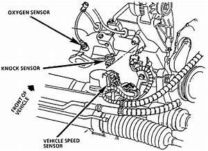 I Have A 92 Pontiac Trans Sport Van  3 8 V6 Engine  I Love