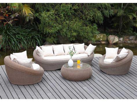 salon de jardin installez vous dans nos salons de jardin
