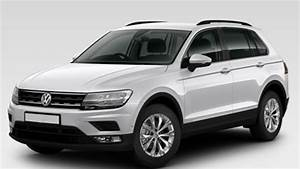 Volkswagen Beaurains : volkswagen passat 8 sw viii sw 1 4 tsi 218 gte dsg6 neuve hybride essence lectrique 5 portes ~ Gottalentnigeria.com Avis de Voitures