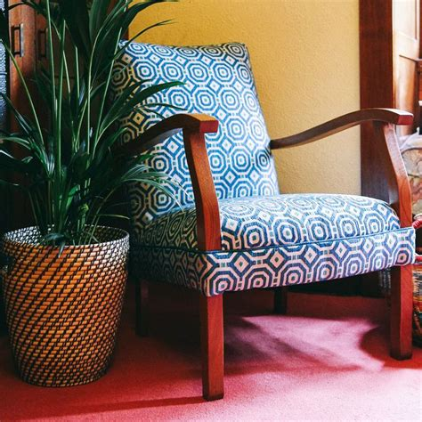 Padghams Upholstery by 1000 Images About Our Fabric In Your Work On