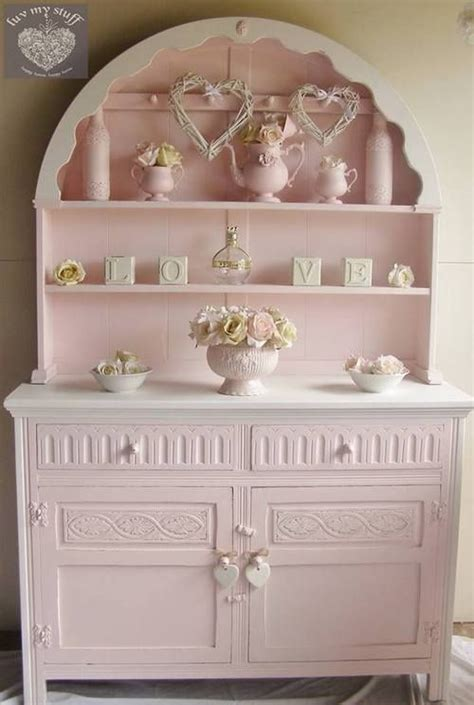 shabby chic furniture chicago 953 best the pink factor images on pinterest pink dress pink fashion and antiques