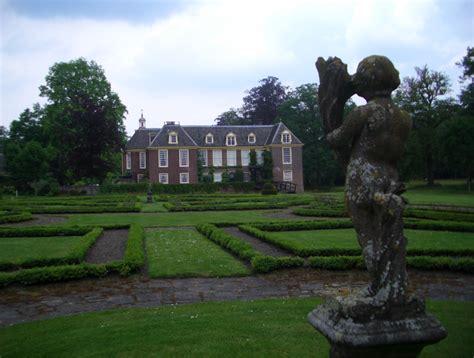 wiersse tuinen tuinen de wiersse in drie foto s opreis nl
