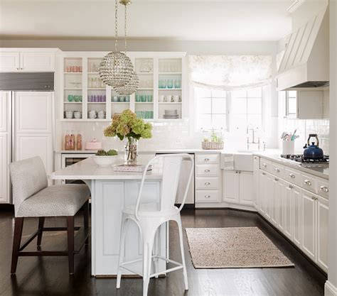 white l shaped kitchen with island color palette interior design ideas home bunch