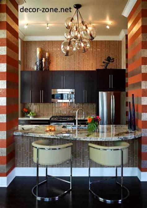 50 modern kitchen creative ideas creative kitchen wallpaper ideas designs patterns