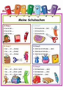 Schulsachen Auf Rechnung Bestellen : schulsachen schulsachen deutsch und schule ~ Themetempest.com Abrechnung