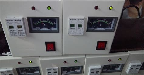 electrical services safe control need cables stop google surge marine professional types cord