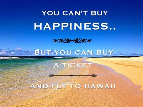 192 Best Hawaii Memes Images On Pinterest Quote