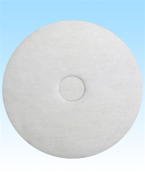 floor buffing pads use soft white floor pad top coat buffing