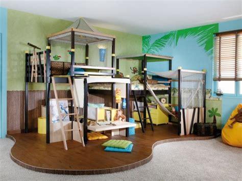 chambre vibel du nouveau dans les chambres pour enfants maisonapart