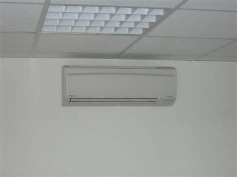 unite murale de climatisation cb froid g 201 nie frigorifique et climatique gt tertiaire