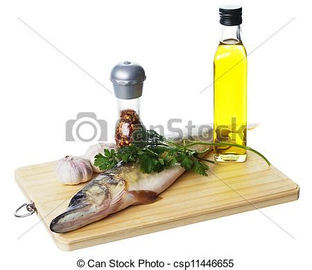 cuisine brochet photo cru brochet cuisine ingrédients image images