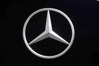 Mercedes Benz Luxury Sedan Rated Class Chesnot