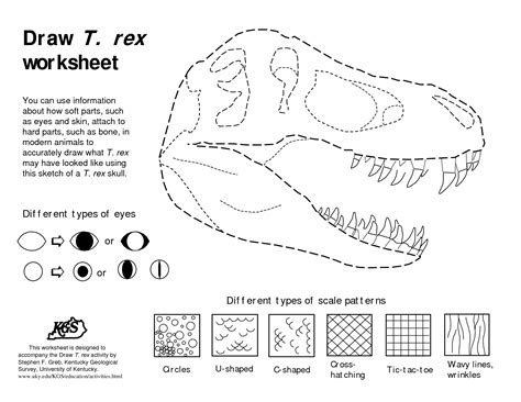 worksheet dinosaur worksheets preschool grass fedjp