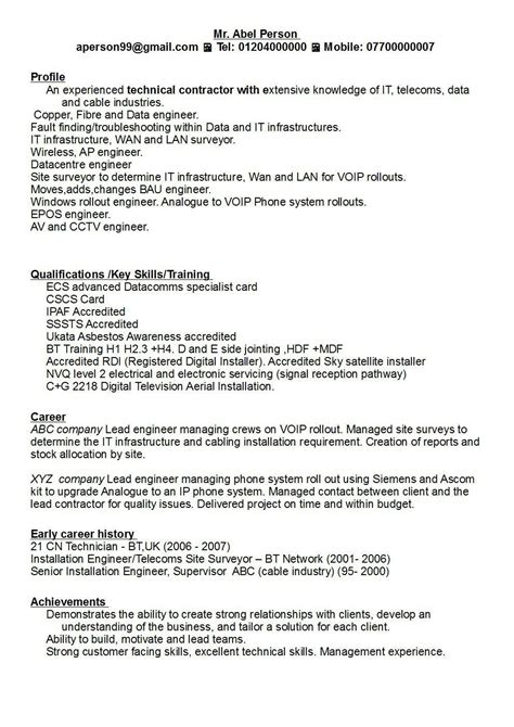 Key Accomplishments Resume Examples  Examples Of Resumes. Medical Receptionist Resume Skills. Mechanical Engineering Resumes. Teacher Resume Objective Statement. Is There A Free Resume Builder. Mechanical Maintenance Engineer Resume Format. Professional Resume Writing Course. Sample Resume For A Cashier. Sample Student Resume For College