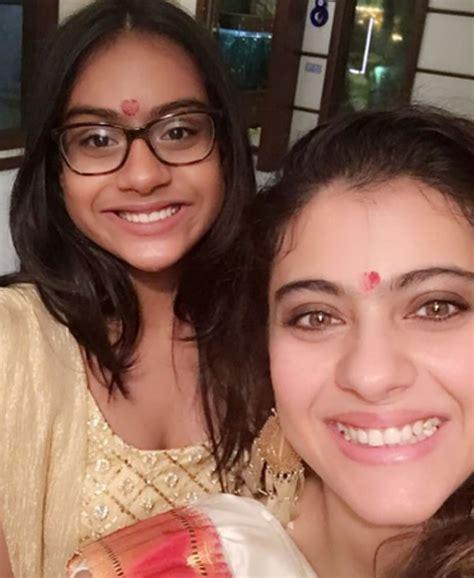 actress kajol horoscope kajol gets trolled on social media by her own daughter