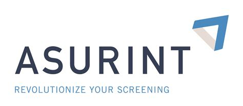 clear background check asurint announces new on demand instant clear background
