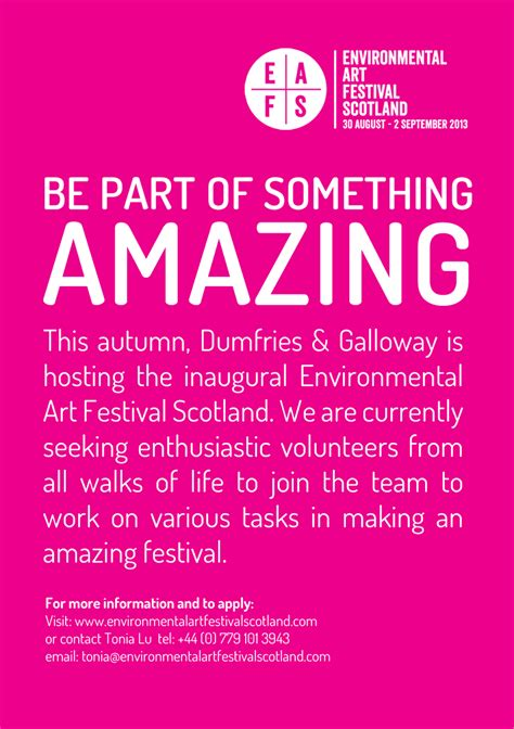 Volunteers Wanted Poster Template Costumepartyrun