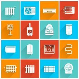 Mobile Heizung Für Wohnung : die mobile heizung varianten heizleistung kosten kesselheld ~ Orissabook.com Haus und Dekorationen
