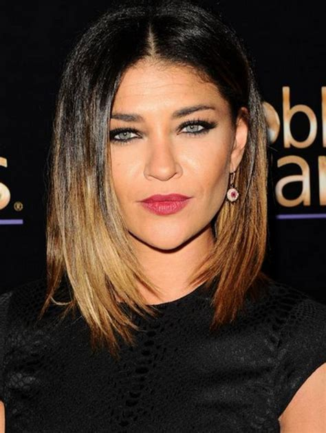 How To Adopt Tie And Dye Hairstyle With Short Hair Tips