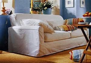 Sitzkissen Gartenmöbel Selber Nähen : sofahusse bild 4 living at home ~ Sanjose-hotels-ca.com Haus und Dekorationen