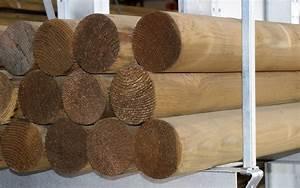Bistrotisch Rund Holz : rund holz perfect rundholz with rund holz stunning rundholz cm with rund holz stehtisch ~ Indierocktalk.com Haus und Dekorationen