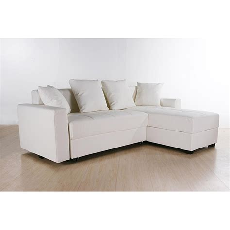 convertible sofa with storage convertible sofa with storage smalltowndjs com