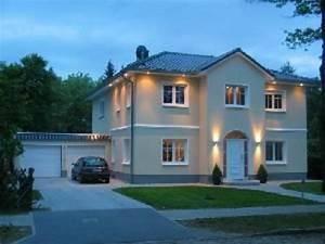 Haus Kaufen Privat Bochum : haus kaufen berlin privat bau au erhalb der stadt ~ Jslefanu.com Haus und Dekorationen