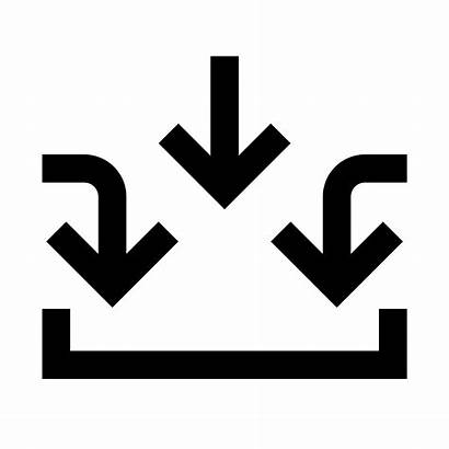 Multiple Inputs Icon Input Blueprint Dynamic Requests