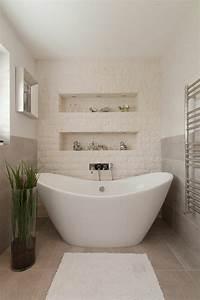 parement pierre salle de bain 35 exemples magnifiques With salle de bain avec pierre de parement