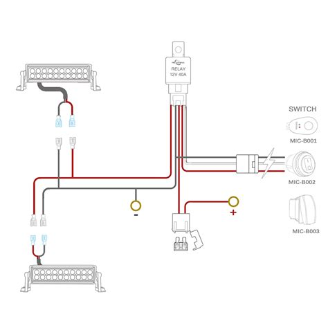 diagram beautiful 12v led wiring diagram images for