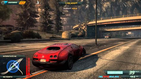 31 (or 32 if you are using a mobile version of the game) cars are hidden in various spots throughout the map. NFS Most Wanted 2012 Bugatti Veyron Crash Compilation (Full HD) - YouTube