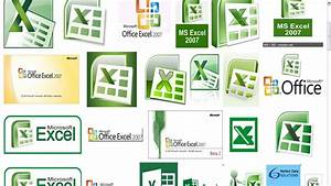 Excel 2017 tutorial for beginners part 001 auto sum in ...