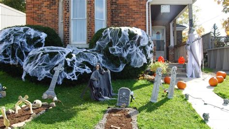 Outdoor Decorations Uk by News Your Pictures