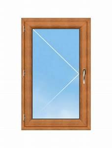 Fenetre 1 Vantail : fen tres pvc porte ~ Melissatoandfro.com Idées de Décoration