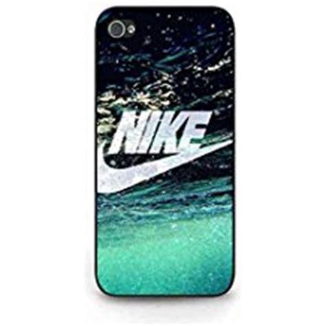 nike iphone 5c co uk nike iphone 5c