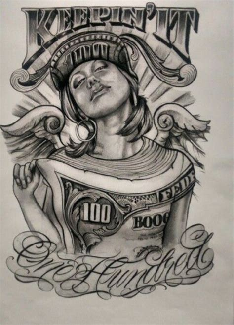 1000 Images About Boog Tattoo On Pinterest Chicano Tattoos In The Most Awesome Boog Tattoo