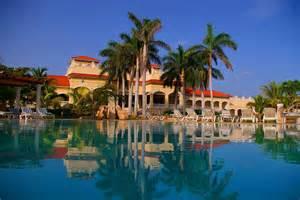 Cuba Beaches Resort