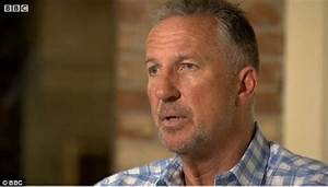 Sir Ian Botham discusses father's battle with dementia and ...
