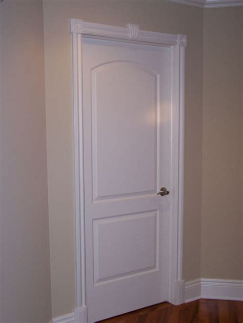 decorative door trim door frame molding door molding