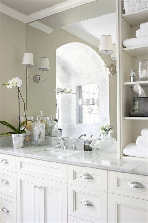 glass cabinet knobs lowes brushed nickel cabinet knobs and pulls lowes cabinet vancouver interior designer which pulls knobs should you