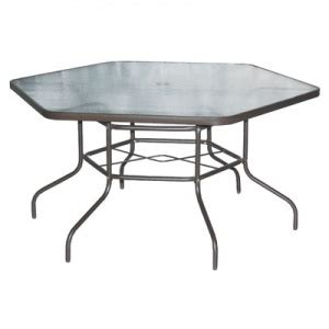 fleet farm patio table pin by fleet farm on patio garden