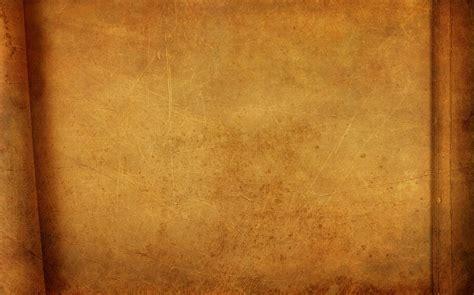 what color is parchment colored parchment paper neiltortorella